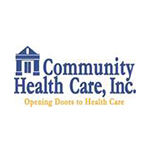 community health care logo