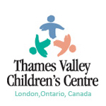 thames valley children center logo