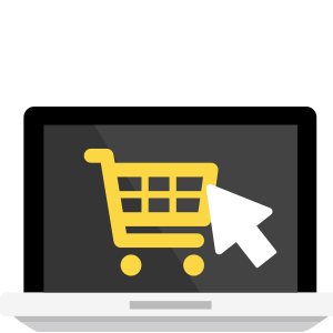 slms ecommerce feature icon