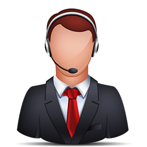 slms feature customer support