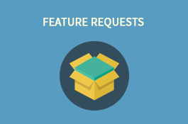 slms-feature-requests