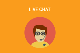 slms-live-chat