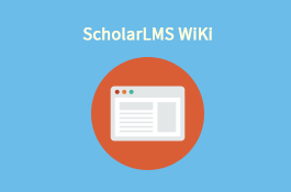 slms-scholarlms-wiki