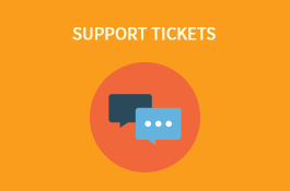 slms-support-tickets