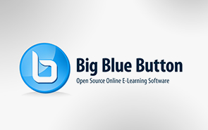 ScholarLMS_bigbluebutton - Online Documentation - LMS (learning management system)