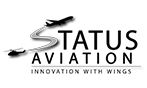 ScholarLMS customer logos