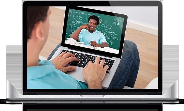 slms-online-classroom-thumbnail