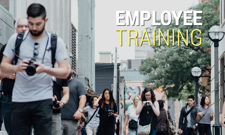 scholarlms-post-featured-employee-training