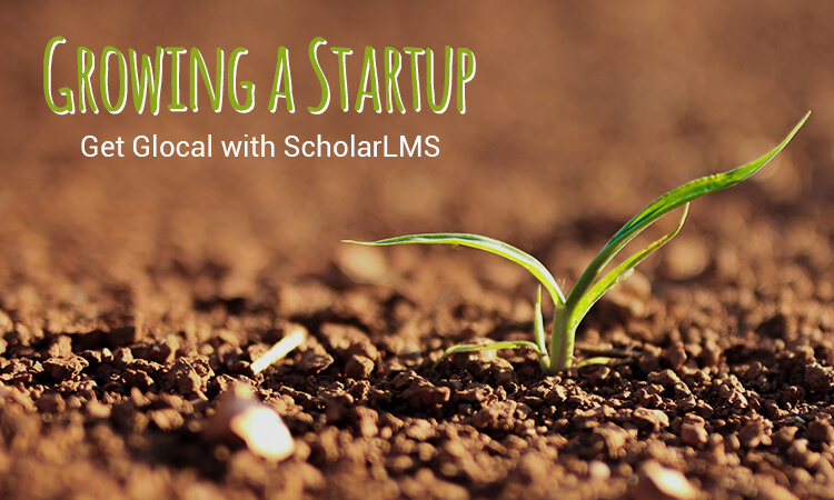scholarlms-post-featured-growing-startup