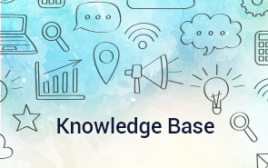 ScholarLMS Knowledge Base